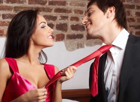 чего хотят мужчины от проституток
