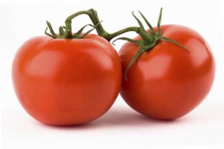 Полезны ли при беременности помидоры