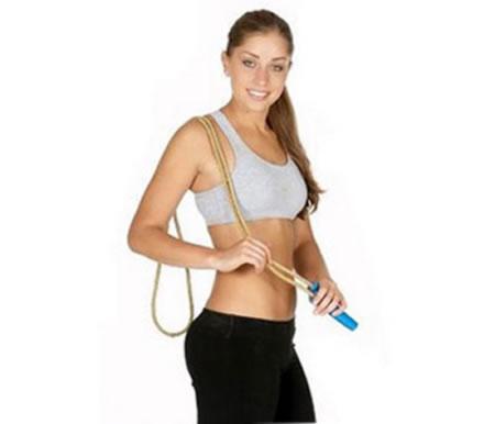 видео как похудели девушки