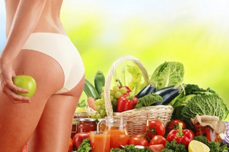 Рецепты блюда на пару диета 5