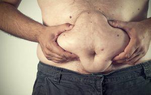 Резкое похудение: возможные причины